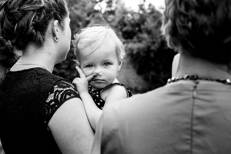 Bruidsfotograaf gorinchem
