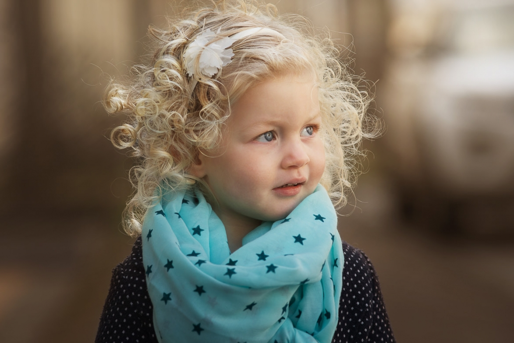 kinderfotografie workshop bydianne fotografie