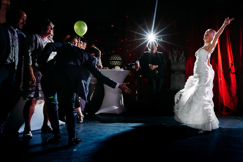 trouwen marienwaerdt