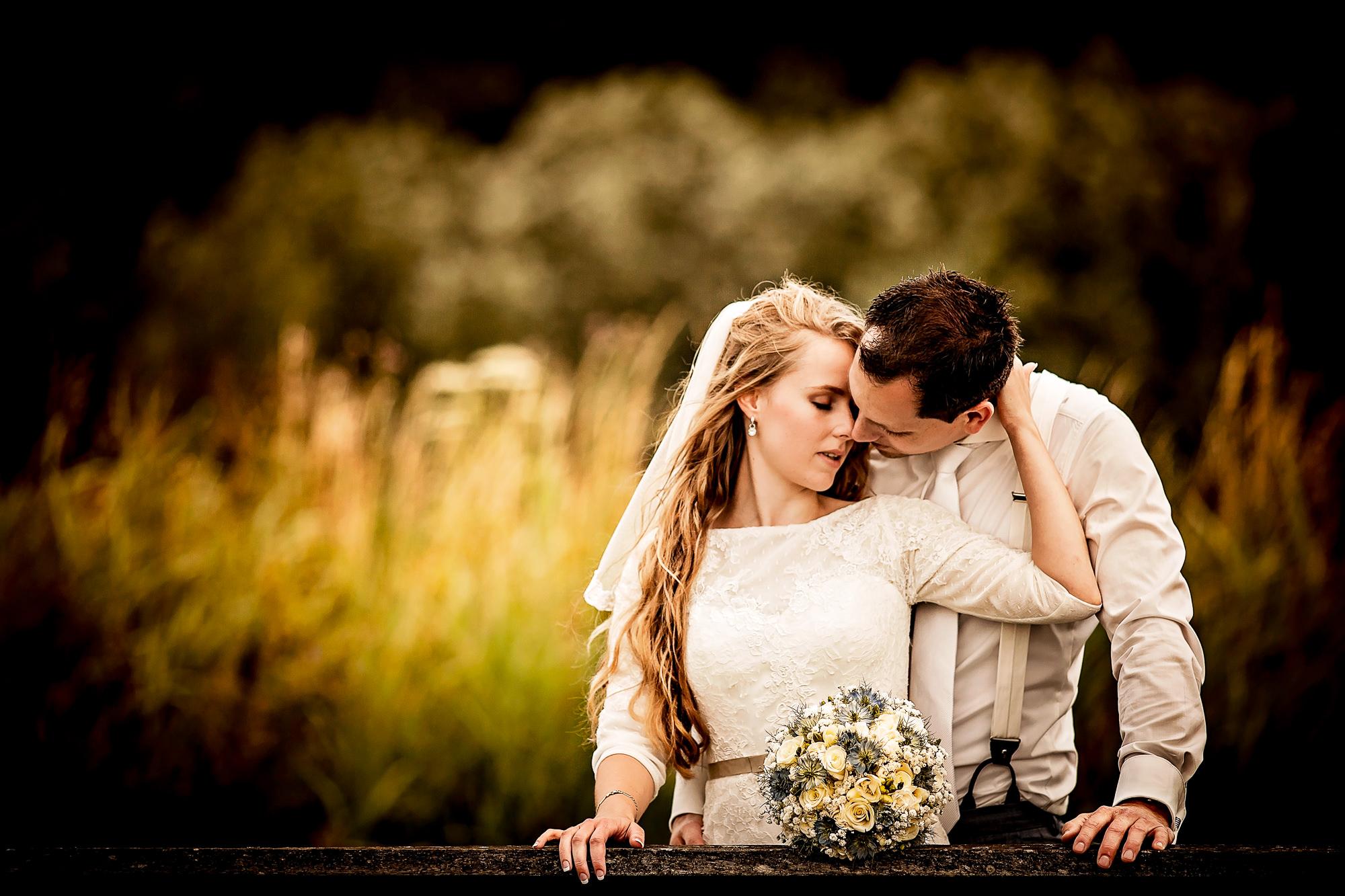 bruidsfotograaf dianne