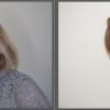 Portret nabewerken in lightroom