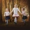 dromeringe sfeer maken in photoshop-1