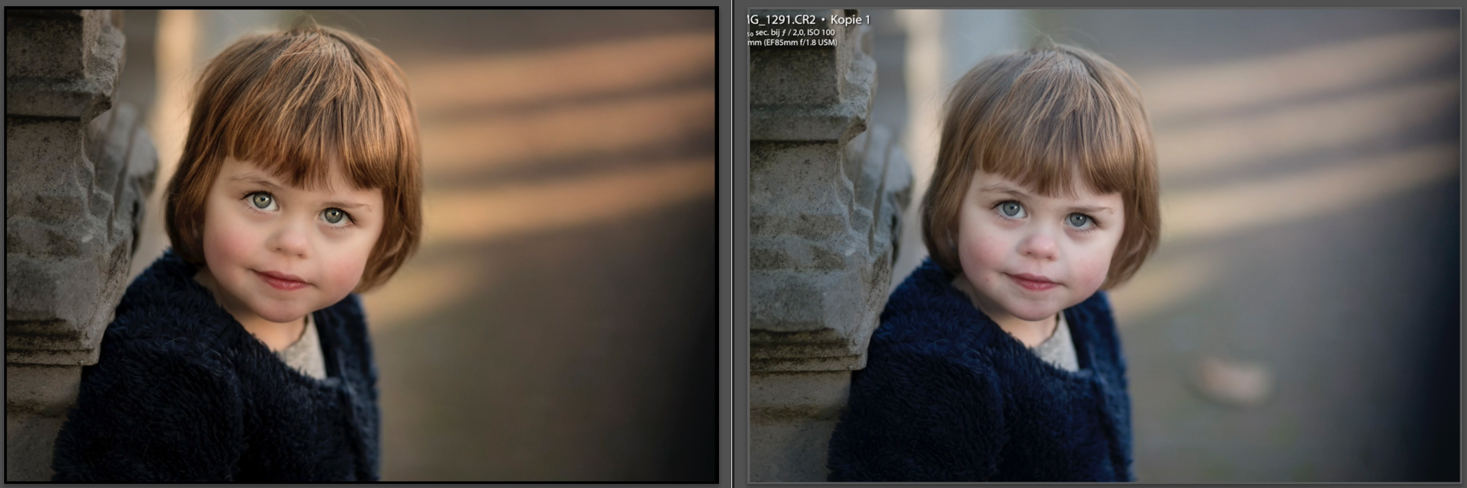 retoucheren in photoshop en lightroom-1
