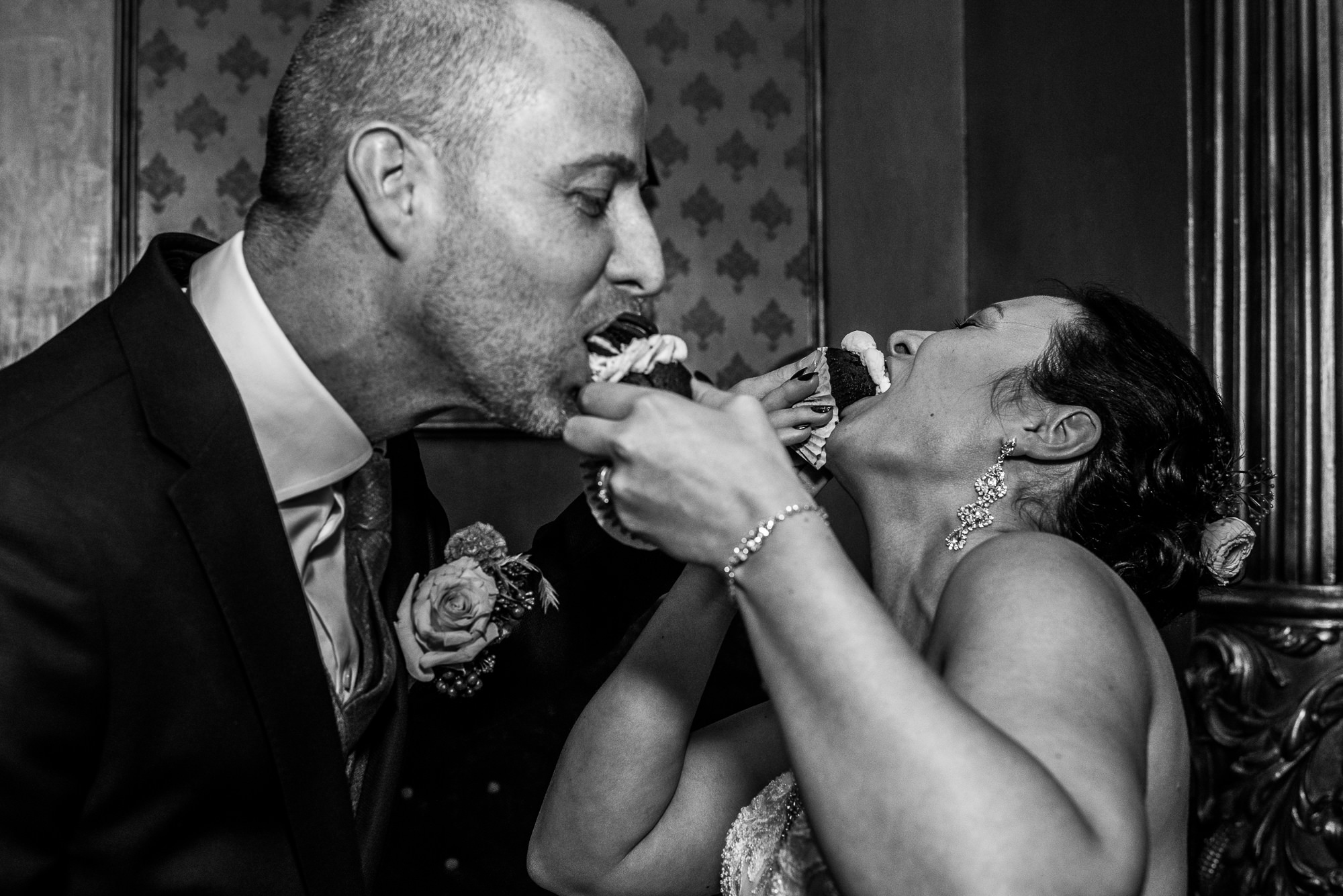 trouwen restaurant beau nijmegen